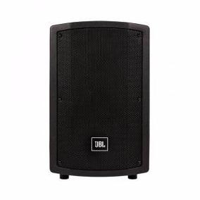 Caixa De Som Acústica Ativa 200w Js 15bt Preta Jbl