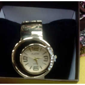 Reloj Platini Mujer - Relojes en Mercado Libre Perú a52582404aac