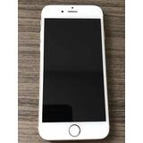 Iphone 6g - 16gb- Original - Usado - Carregador Original