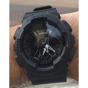 81957576ef0a Reloj G Shock Mujer - Relojes - Mercado Libre Ecuador