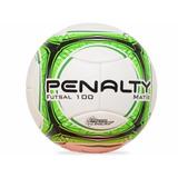 Bolas Futsal Penalty Matis 100 - Esportes e Fitness no Mercado Livre ... 4ab27a222134f