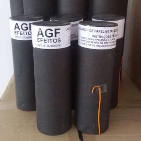 Serpentina Agf