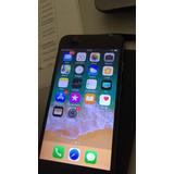 Aparelho Celular Iphone 6 64gb Usado Preço Em Conta