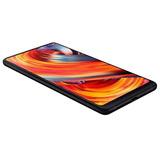 Celular Xiaomi Mi Mix 2s Dual Global 64gb/6gb Preto