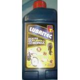 Aceite 2t Aire Y Agua Dos Tiempos