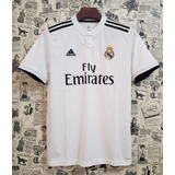 Karim Benzema - Camisas de Times de Futebol no Mercado Livre Brasil 87de130f9ca61