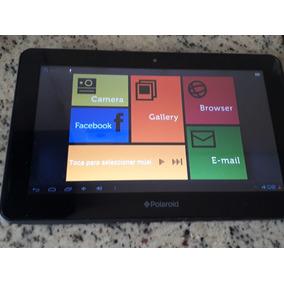 Tablet Grande 10.1