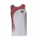 Camisa Fred Chegol Fluminense Braziline - Camisa São Paulo Masculina ... 709b29bd72d4e