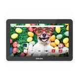 Tablet Philips 10 Pulgadas 2gb Ram 16 Gb Rosario Local