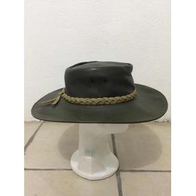 Sombrero Vaquero Australiano en Mercado Libre México 81a4c25a808