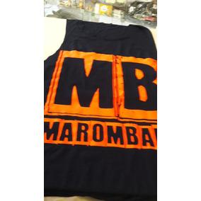 b2b4f46c04 Camisetas e Blusas para Masculino em Cruzeiro do Oeste no Mercado ...