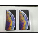 Celulares iPhone Xr