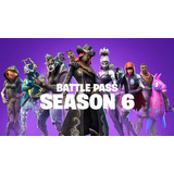Pavos Fortnite 1000 Pavos Para Fortnite Pc,xbox,ps4,switch