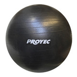 Pelota Yoga Esferodinamia Suiza 85 Cm Gym Fit Ball Importada