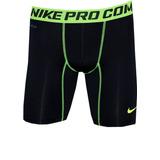 721fa30db0 Short Nike Compressao no Mercado Livre Brasil