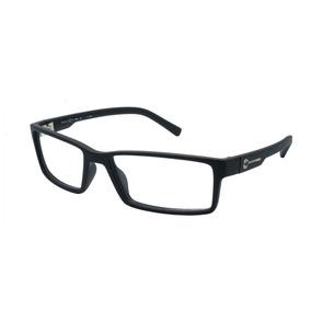 Oculos Masculino Grau - Óculos Armações em Santa Catarina no Mercado ... a63b124c0f