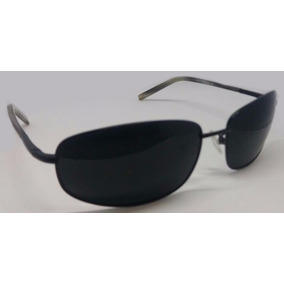 Óculos Polarizado Proteção Uv P  Pesca Passeios Dirigir. R  34 90 51a8c6f40c