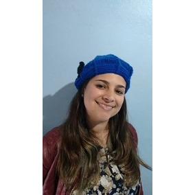Boia Feminina - Boinas para Feminino em Rio Grande do Sul no Mercado ... 167628bf9c1