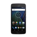 Celular Smartphone Moto G5 Plus 32gb Xt1680 Gris Motorola