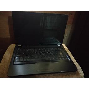 Repuesto De Laptop Compap Presario Cq42