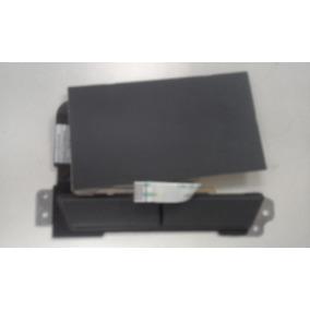 Laptop Lenovo 3000 N200 (por Partes)