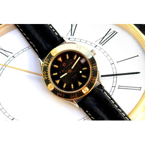 Relógio Revue Thommen