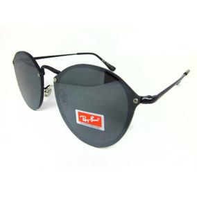 8757bee49e Tenedor Blaze - Gafas De Sol Ray-Ban en Mercado Libre Colombia