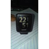 Relógio Tom Tom ( Tem Conversa )