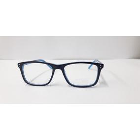 Oculos De Mc Armacoes - Óculos no Mercado Livre Brasil 3b8d0314f2