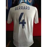 41491f9f19 Camiseta Seleccion Croacia Nike - Fútbol en Mercado Libre Colombia