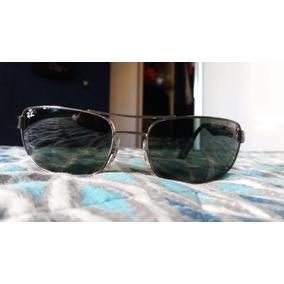 Rb 3445 Ray Ban - Óculos no Mercado Livre Brasil 663811970b