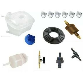 61409721df6 Kit Sistema Vapor De Gasolina - Acessórios para Veículos no Mercado ...