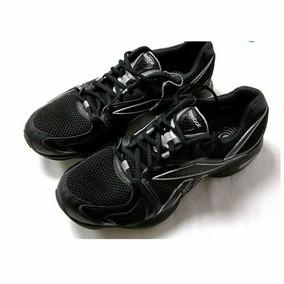 2bfe35ece5eab Zapatillas Reebok Nuevas Con Garantía Ripley Adidas - Zapatillas en ...