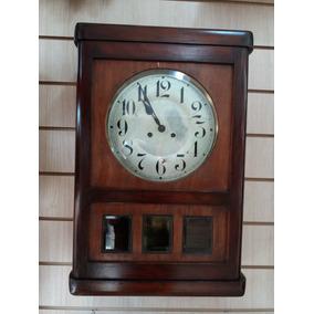 4b3aabeb31c Relógios Antigos em Porto Alegre no Mercado Livre Brasil