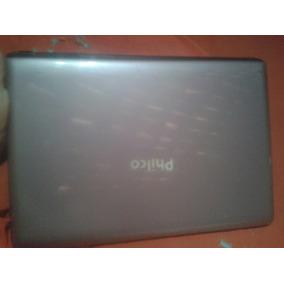 Notebook Philco Modelo 14i