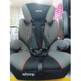 Cadeira Para Auto Kiddo Whoop