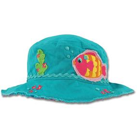Sombreros Tropical - Accesorios de Moda en Mercado Libre Colombia 64913f87f05