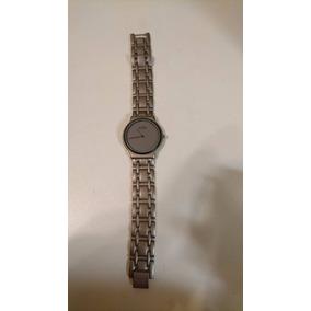 Relógio Skagen Denmark Steel - Relógios De Pulso no Mercado Livre Brasil b328a0be16
