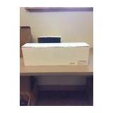 Ricoh 841993 Black Toner Cartridge Mp 2554/3054/3554/3555 Pr