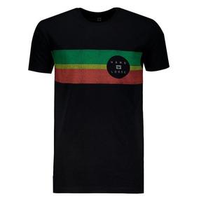 658afb3adb602 Camiseta Hang Loose Rasta Kanui - Calçados