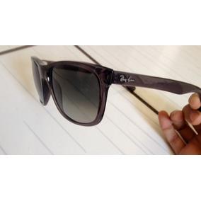 Ray Ban 4181 De Sol - Óculos no Mercado Livre Brasil 0afb9b46d4