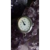2673da42136 Relógio Antigo Da Avon no Mercado Livre Brasil