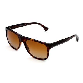 ffa634703d7d1 Oculos De Sol Feminino Quadrado Armani - Óculos no Mercado Livre Brasil