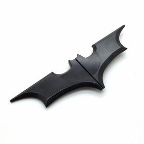 Clip Billetes Magnetico Batman
