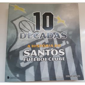 Livro Avai Futebol Clube Historico - Livros no Mercado Livre Brasil af010c34b4701