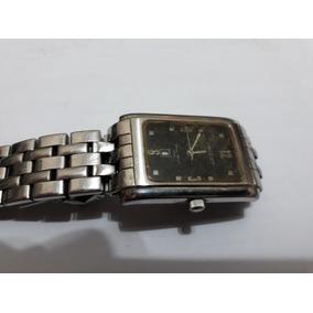 Relógio Orient Social
