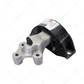 Coxim Motor Ld Dir Sandero/logan Novo 1.0 16v 112106541r