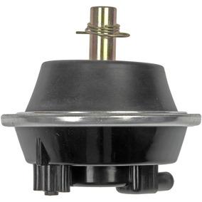 Válvula Diafragma Tração S10 Blazer 25031740 Modelo Original