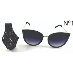 Oculos De Sol Marca Perfil Feminino - Joias e Relógios no Mercado ... 8d08fa6699