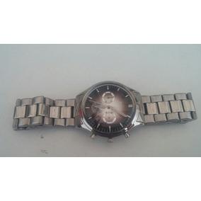Reloj Fossil Fs4673 En Buen Estado